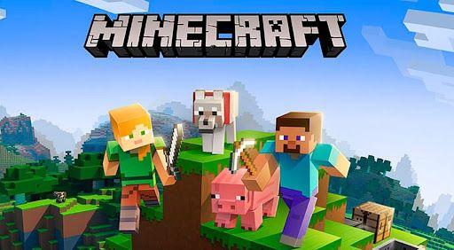 Minecraft: cómo descargar y usar skins published in Juegos