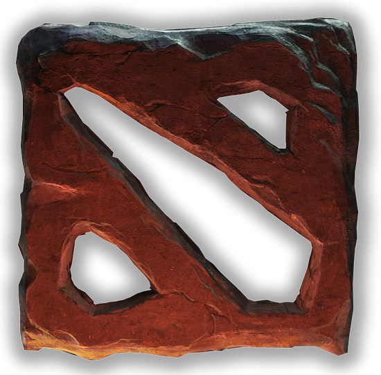 published in DOTA 2