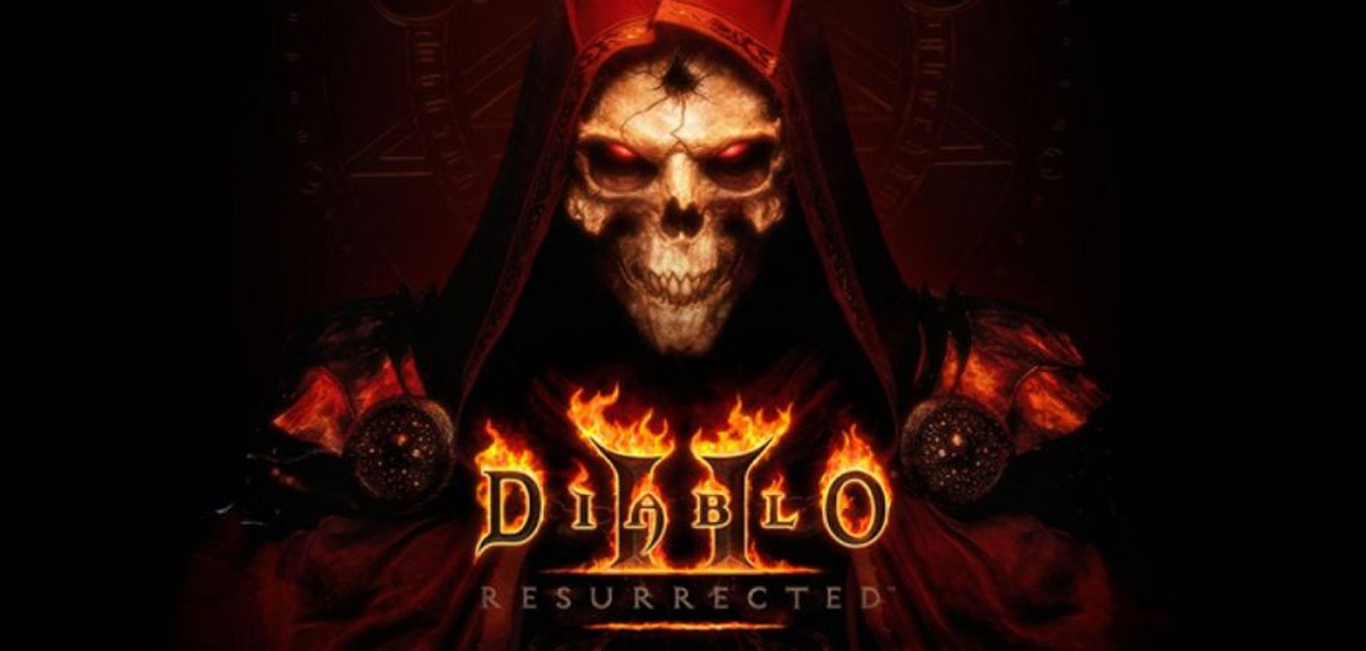 diablo 2 resurrected permitir usar las partidas de ve