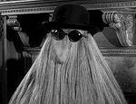 Ya basta 2021!!!: palmó el Tío Cosa de The Addams Family publicado en TV, películas y series